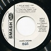 James Brown - Out Of Sight (1964, Vinyl) | Discogs