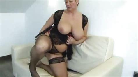 Bonne Baise Avec Une Femme Mature Sexy