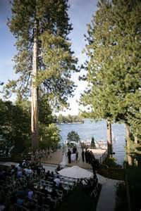 lake arrowhead wedding venues reception lake arrowhead ca usa wedding mapper