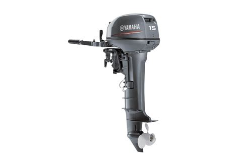 Yamaha Outboard Motor Dealers Australia by Yamaha 15f Portable Outboard Motor Review Trade Boats