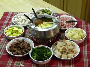 Dips Zum Fondue : cheese fondue recipes dishmaps ~ Lizthompson.info Haus und Dekorationen