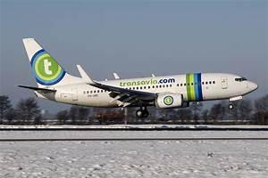 Telephone Transavia : vliegtickets malaga goedkoop vliegen naar malaga ~ Gottalentnigeria.com Avis de Voitures