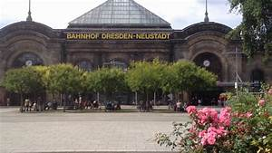 Kita Dresden Neustadt : bahnhof dresden neustadt youtube ~ Orissabook.com Haus und Dekorationen