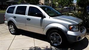 New JEEP SRT Rims N Tires On The Durango
