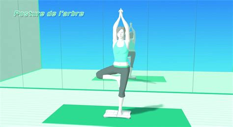 pedana wii fit plus images wii fit