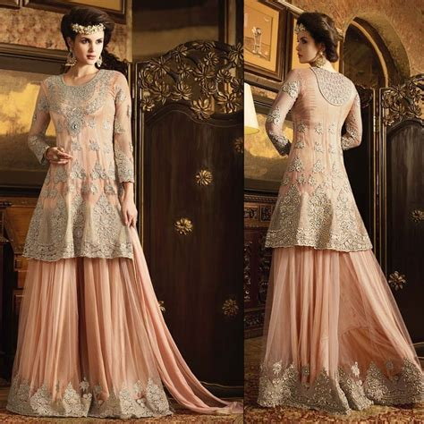 new year special party wear designer dresses online 2017