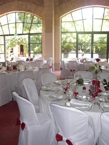 salle de reception mariage guadeloupe tarif location de salle tous les tarifs de location de salle invitations ideas