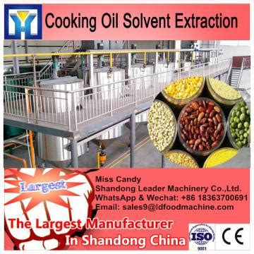 tpd rice bran oil solvent extraction palm cake oil