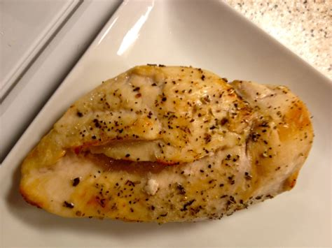 what temperature to bake chicken breast oven roasted chicken breasts i use this for my frozen chicken breasts i always seem to