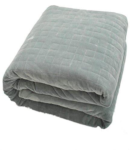 couverture de canapé cgn couverture lourde gravité couverture canapé