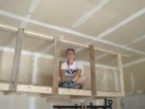 pegboard ideas kitchen best 25 overhead garage storage ideas on diy