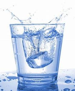 Weekly Devotional: Why A Cold Cup of Water Truly Matters ...