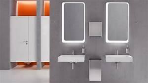 Hewi 162 Edelstahl : sanit rprodukte und sanit rsysteme von hewi hewi ~ Sanjose-hotels-ca.com Haus und Dekorationen