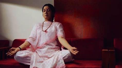 actress kalpana brother malyalam actor kalpana ranjani passes away youtube