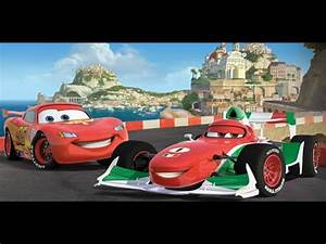 Film Cars 2 : cars 2 full movie english version for youtube youtube ~ Medecine-chirurgie-esthetiques.com Avis de Voitures