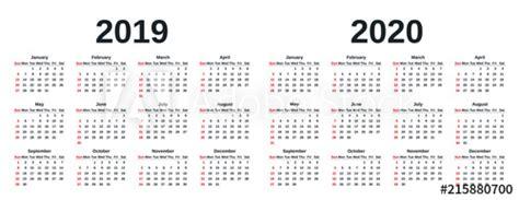 poster calendario scopri poster foto su europosters