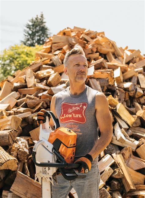 family   community warm  chopping