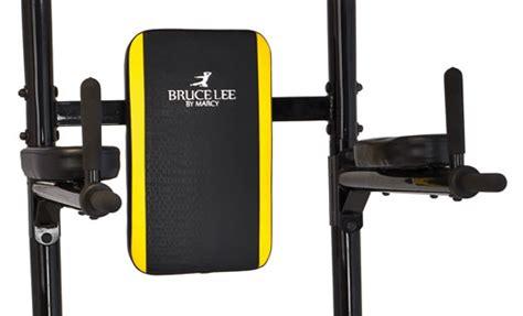 chaise romaine bruce signature chaise romaine bruce signature fitnessdigital
