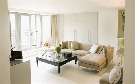 My Decorative » Positive Home Interior Design Tips