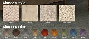 Carpet type carpet vidalondon for Types of carpet texture