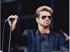 Singer George Michael has died at age 53 WWAY TV3