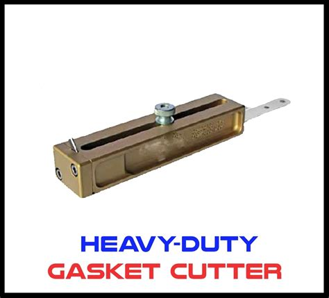 call of duty 57 gasket cutter mag tool specialty industrial tool house