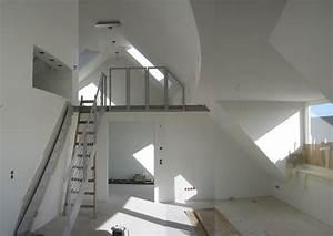 Dachsanierung Kosten Beispiele : dachausbau ideen dachausbau ideen berlin dachausbau ~ Michelbontemps.com Haus und Dekorationen