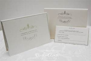 hard cover wedding invitations sydney designed by ooh aah With wedding invitation designer sydney