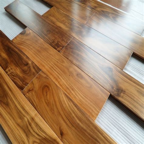 solid acacia flooring solid acacia wood flooring