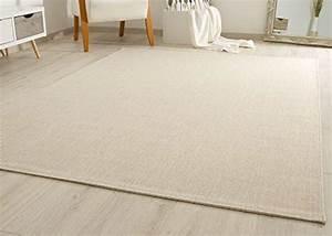 Bougari Outdoor Teppich : in und outdoor teppich gotland 4 farben und 12 gr en ~ Watch28wear.com Haus und Dekorationen