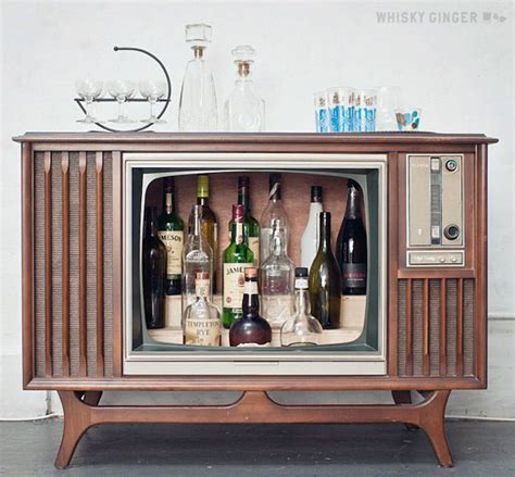 cheap liquor cabinet for you home liquor cabinet furniture come with 8 diy inspirations from tv to a bar wastehunter com