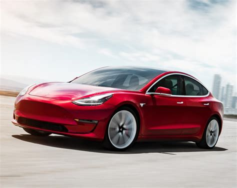 View Cheapest Tesla 3 Insurance Pictures