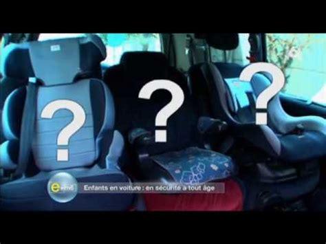 m6 siege e m6 sièges auto