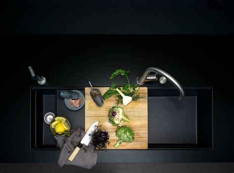 14 Tipps Für Kleine Küchen Teil 1 Küchendesignmagazin