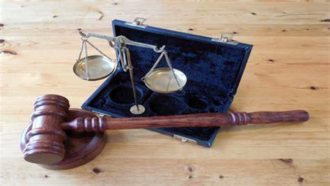 Atti D Ufficio by Pubblico Ufficiale Cassazione Penale Commette Il Reato