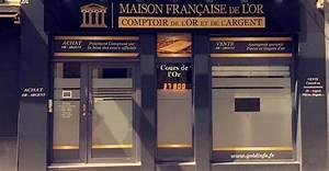 Rachat D39or Valence Maison Franaise De L39Or