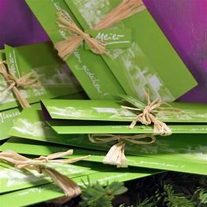 Pflanzen Für Raucher : garten geschenke f r m nner ~ Markanthonyermac.com Haus und Dekorationen