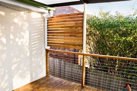 11 Cool And Easy Diy Deck And Patio Privacy Screens. Wrought Iron Patio Furniture Maryland. Outdoor Furniture Ebay Nsw. Modern Patio Furniture Vancouver Bc. Kettler Patio Furniture Virginia Beach. Patio Sets For Small Spaces. Patio Furniture Stores In Hawaii. Outdoor Furniture Michigan Made. Patio Furniture Store In Delaware