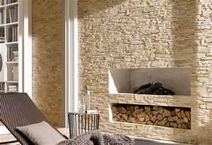 Mobili Lavelli: Pannelli pietra ricostruita leroy merlin