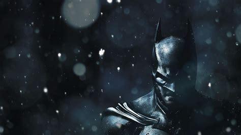 batman arkham origins game wallpapers hd wallpapers id