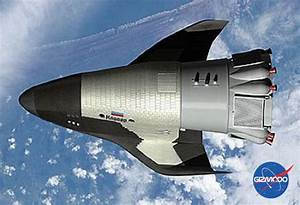 NASA Future Space Shuttle Designs (page 3) - Pics about space