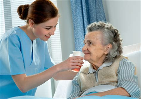 metier maison de retraite plus rarement dans un centre de cure ou de r 233 233 ducation une structure m 233 dicosociale ou un