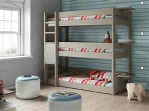 lit superpos 233 trois places chambres d enfants rooms recherche lieux et