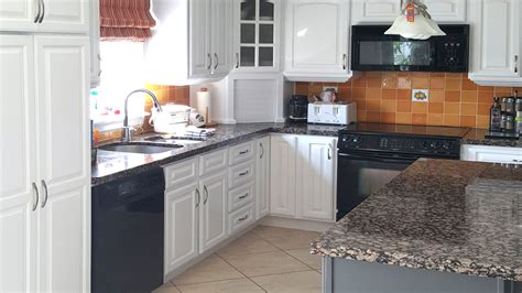 Kitchen Refacers Halifax  Wow Blog. Gray And Tan Living Room Ideas. Contemporary Living Room Design. Fireplace For Living Room. Versace Living Room Design. White Rugs For Living Room. Nice Living Room Rugs. Best Speakers For Living Room. Sober Living Rooms For Rent