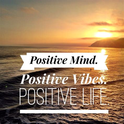 Positive Mind Positive Life Quotes Quotesgram. Tumblr Quotes New Love. Alice In Wonderland Quotes You're Entirely Bonkers. Hurt Quotes Marathi. Movie Quotes About Marriage. Flirty Quotes For Him Pinterest. Sassy Quotes To Guys. Cute Quotes In Italian. Anniversary Quotes For Him 2 Years