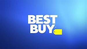 Brand, New, New, Logo, For, Best, Buy