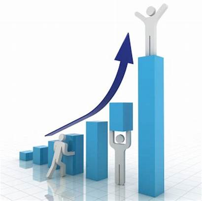 Success Advisor Business Safety Foundations Growth Performance