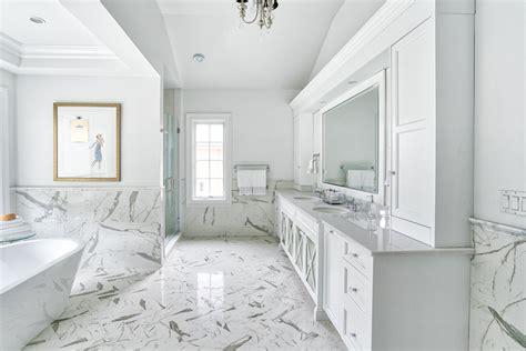 bathroom remodel cost average renovation redo