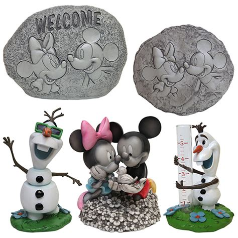 first look at new products coming to 2015 epcot