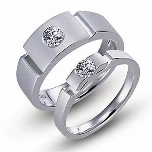 the gallery for gt couple wedding ring With couple wedding rings
